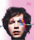 Beck - Sea Change