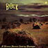 Beck - A Western Harvest Field By Moonlight