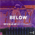 Beck - 110 Below - Trip To The Chip Shop Vol. 2