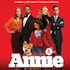 Beck - 'Annie' Original Motion Picture Soundtrack