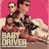 Beck - Baby Driver: Music From The Motion Picture