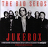 Beck - The Bad Seeds Jukebox