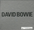 Beck - David Bowie � Outside / Earthling / Hours...