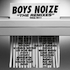 Beck - Boys Noize: The Remixes 2004-2011