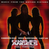 Beck - 'Charlie's Angels: Full Throttle' Soundtrack