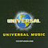 Beck - Universal Music CD Difusion 006