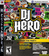 Beck - DJ Hero