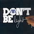 Beck - Air: Don't Be Light