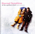 Beck - 'Eternal Sunshine Of The Spotless Mind' Soundtrack