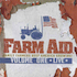Beck - Farm Aid Volume One Live
