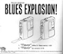 Beck - Jon Spencer Blues Explosion: Flavor