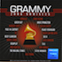 Beck - Grammy - 2006 Nominees