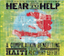 Beck - Hear To Help - A Compilation Benefiting The Haiti Recovery Effort