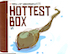 Beck - Triple J's Hottest 100 - Hottest Box