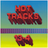 Beck - Hot Tracks 13-4