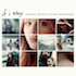 Beck - If I Stay: Original Motion Picture Soundtrack