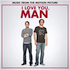 Beck - 'I Love You Man' Soundtrack