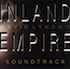 Beck - 'Inland Empire' Soundtrack