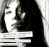Beck - Charlotte Gainsbourg: IRM