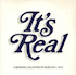 Beck - It's Real: A Seasonal Collection Of Music 2011 / 2012