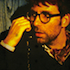 Beck - Jamie Lidell: I Wanna Be Your Telephone
