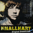 Beck - 'Knallhart' Original Soundtrack