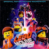 Beck - The Lego Movie 2: The Second Part Soundtrack