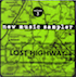 Beck - Lost Highway - New Music Sampler, Volume 3