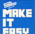 Beck - Urban Outfitters Presents: Make It Easy #8