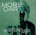 Beck - More Oar: A Tribute To Alexander