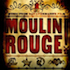 Beck - 'Moulin Rouge' Soundtrack