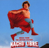 Beck - 'Nacho Libre' Soundtrack