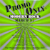 Beck - Promo Only - Modern Rock March 97