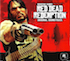 Beck - Red Dead Redemption Original Soundtrack