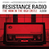 Beck - Resistance Radio: The Man In The High Castle Album