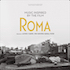 Beck - Music Inspired By The Film Roma