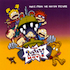 Beck - 'The Rugrats Movie' Soundtrack