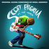 Beck - Scott Pilgrim Vs. The World: Original Score