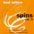 Beck - Best Sellers Spins Vol. 5