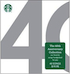 Beck - Starbucks 40 - A 40th Anniversary Collection
