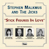 Beck - Stephen Malkmus And The Jicks: Stick Figures In Love