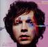 Beck - The Best