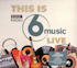Beck - This Is BBC Radio 6 Music Live