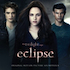 Beck - The Twilight Saga: Eclipse Soundtrack