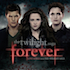 Beck - The Twilight Saga Forever: Love Songs From The Twilight Saga