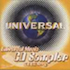 Beck - Universal Music CD Sampler 2002 No. 8