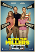 Beck - We're The Millers