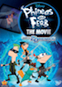 Beck - Phineas And Ferb The Movie: Across The 2nd Dimension
